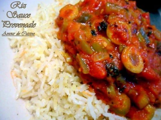 riz-sauce-provencale.JPG