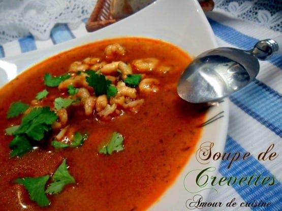 soupe de crevettes 014a