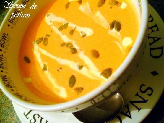 soupe de potiron 018
