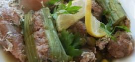 plats et recettes a la viande hachée