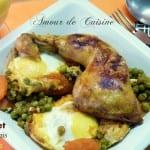 tajine-de-poulet-aux-petits-pois-et-oeufs-cuisine-algeri11