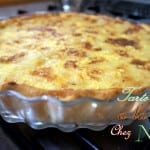 tarte-salee-a-la-sole_thumb1