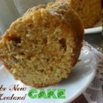 the-new-zealand-cake-016_thumb