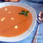 veloute-d-aubergines-grillees_thumb