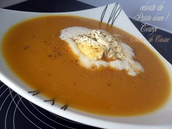 veloute patate douce 020