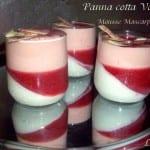 verrines-fraises_21