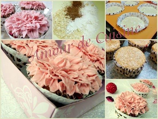2012-03-15 cupcake rose