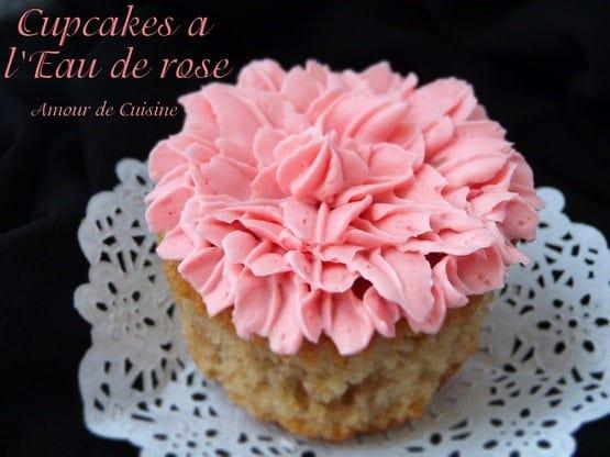 cupcake a la rose 019