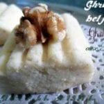 gateaux-algeriens-ghribia_thumb