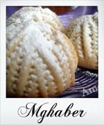 mghaber, lmgheber, gateau sec
