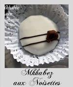 mkhabez aux noisettes