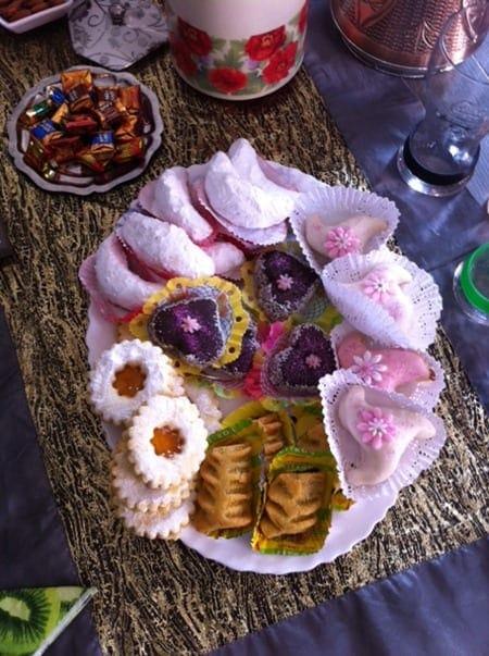 table d'aid de malika