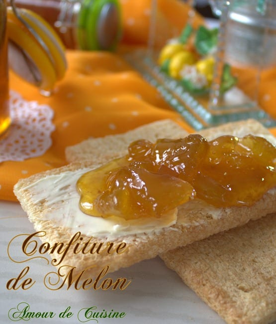 confiture de melon 4.CR2