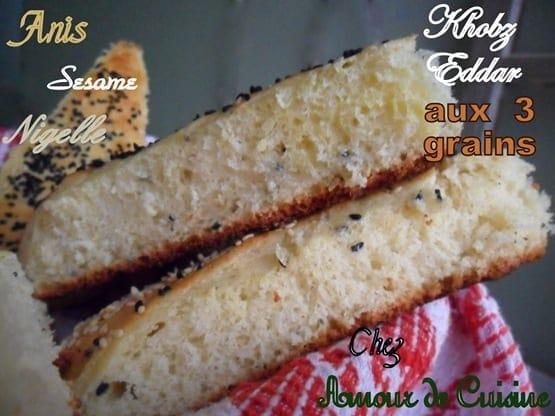khobz eddar aux 3 grains-1
