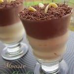 mousse-au-chocolat-002_thumb
