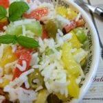 salade-au-riz-030