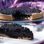 tarte-aux-myrtilles-1
