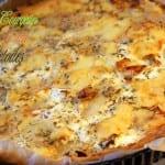 tarte-courgette-et-pomme-de-terre-2_thumb11