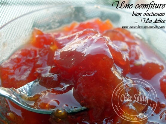 http://www.amourdecuisine.fr/wp-content/uploads/2012/10/confiture-de-tomate-007_thumb.jpg