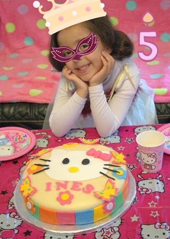 gateau d'anniversaire ines 5 ans 030.CR2 (1)