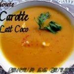 veloute-de-carotte-140_thumb