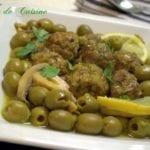 viande-hachee-aux-olives-et-champignons.CR2_2
