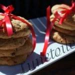 cookies-chocolat-banane-001