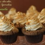 cupcakes-chocolat-coeur-de-sp-culoos_2