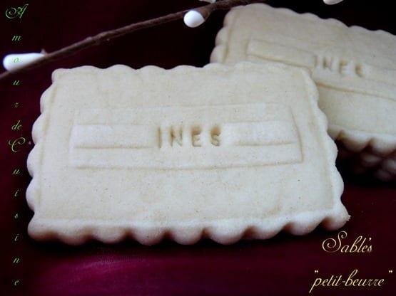 gateau sec- biscuit- sables 049