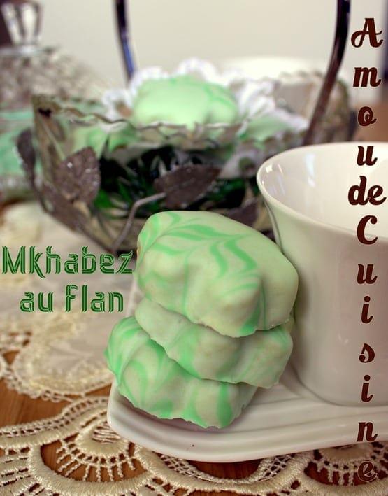 mkhabez au flan 533.CR2