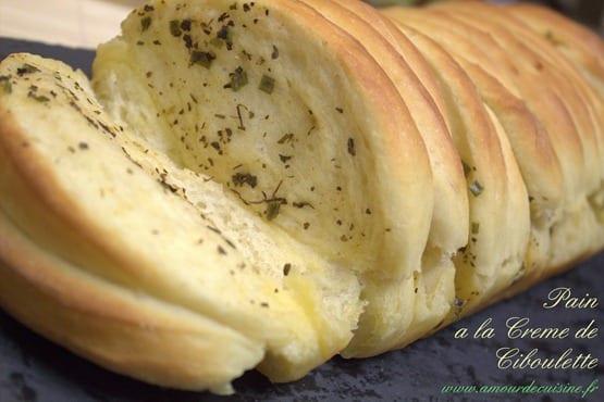 pain a la ciboulette 071.CR2