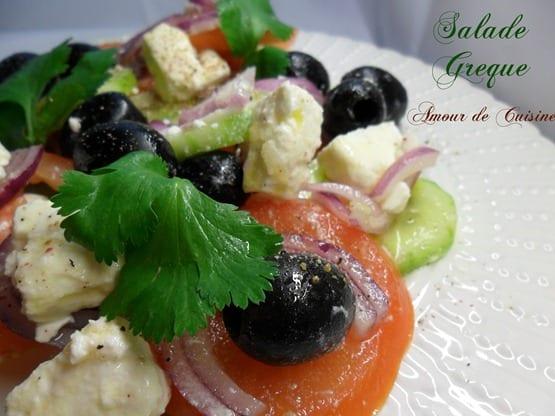 salade greque 010