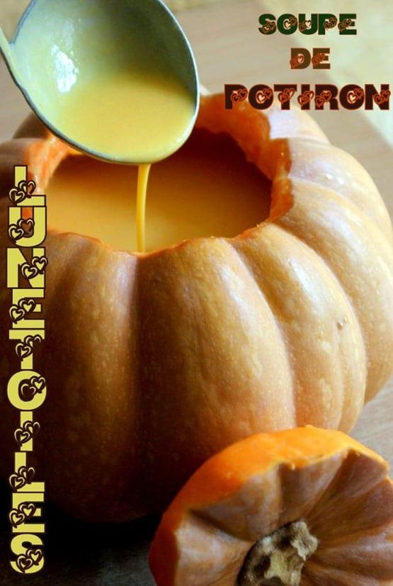 soupe de potiron1