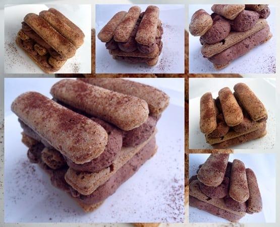 2010-11-30 tiramisu chocolat1