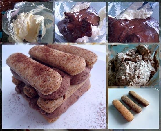 2010-11-30 tiramisu chocolat