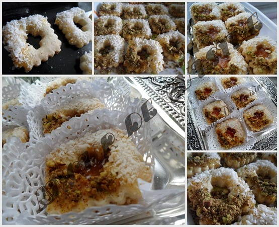 2011-09-11 sables pistaches abricots