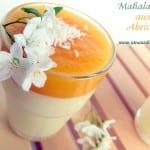 Mahalabiya-aux-abricots-037-001