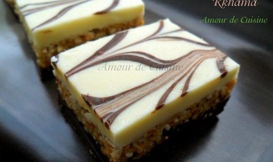 Halawiyat samira tv holidays oo - Youtube cuisine samira ...