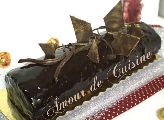 biscuit-roule--buche-de-noel-au-chocolat.CR2 2