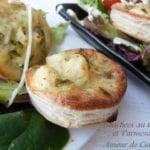 bouchees-au-crabe-et-parmesan-016