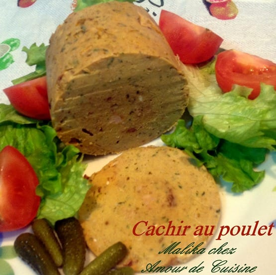 cachir-maison-au-poulet-2_thumb1