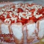 charlotte-aux-fraises-3_2