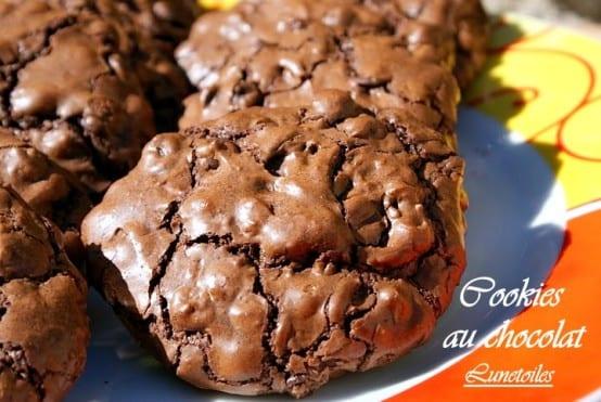 cookies-chocolat7.JPG