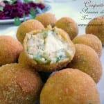 croquettes-de-pommes-de-terre-farcies-au-fromage_thumb