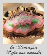 les-mauresques--kefta-aux-amandes_3, gateaux sans cuisson