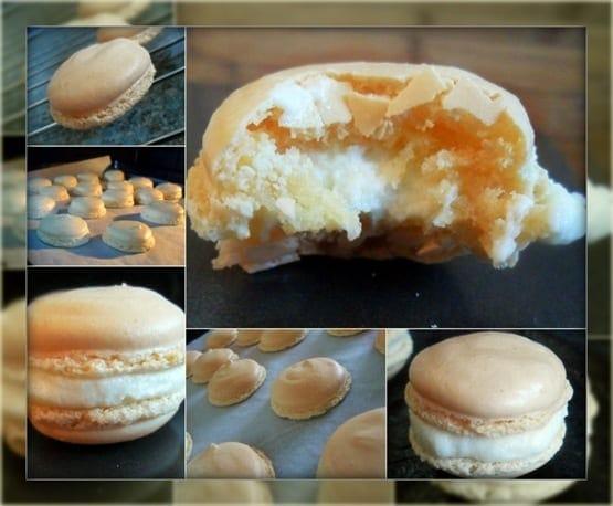 macarons_thumb1
