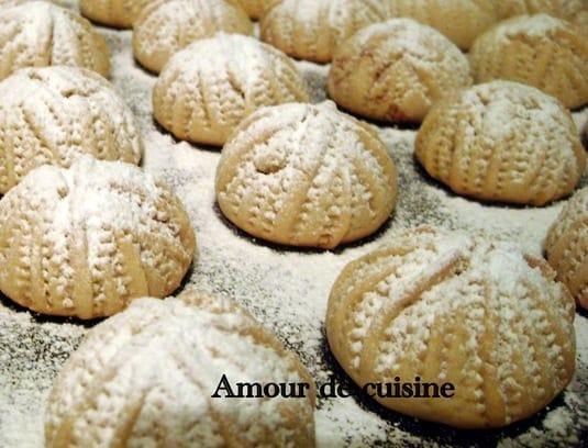 gateaux algeriens, mghaber 004