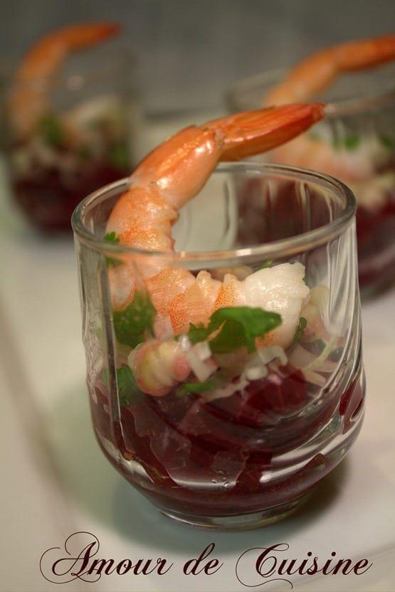 recettes de verrines salées.CR2