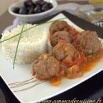 riz-aux-boulettes-de-viande-hachee-010.CR2_thumb