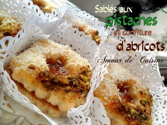 sables pistaches abricots 013